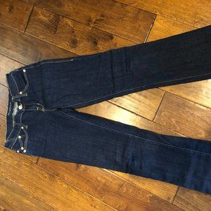 Rock and Republic jeans, size 4